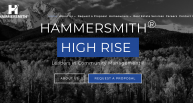 Hammersmith Property Management