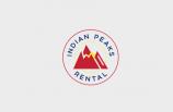 Indian Peak Rental
