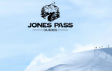 Jones Pass Guides
