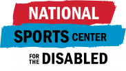 National Center for the Disabled