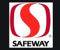 Fraser Safeway