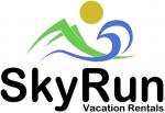 SkyRun Vacation Rentals