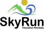skyrun-winter-park-2841-2991.png