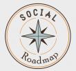 Social Roadmap Logo