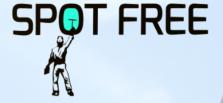 Spot_Free_Logo