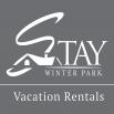 StayWinterPark Vacation rentals