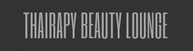 Thairapy_Logo_1