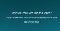 Winter Park Wellness Center.png