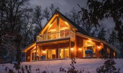 Mountain Cabin_1