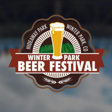 Winter Park Beer Festival