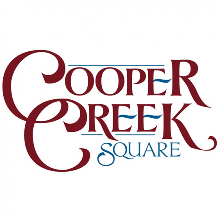 Cooper Creek Square