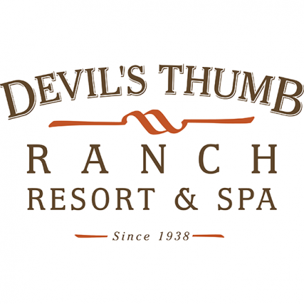Devil's Thumb Resort & Spa
