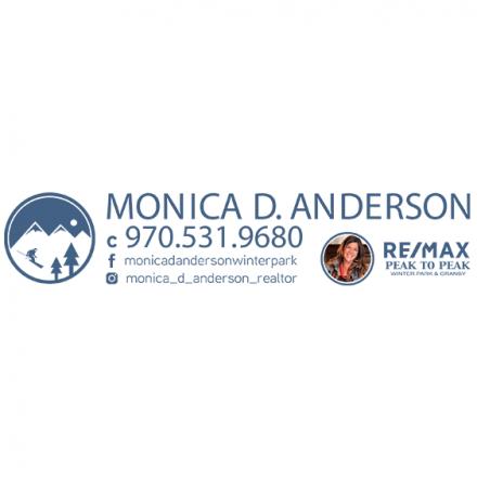 MonicaAndersonUPDATED_19_SQ
