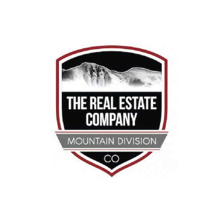 The Real Estate Company - Mountain Division