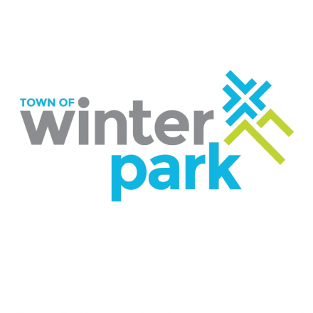 Town of Winter Park logo