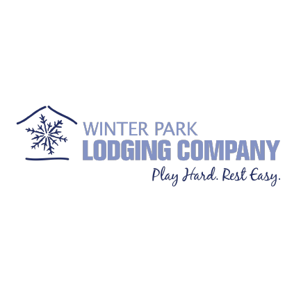 Winter Park Lodging Co
