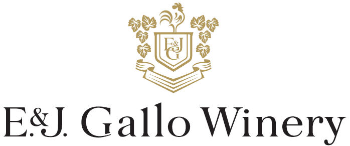 G&J Gallo Winery