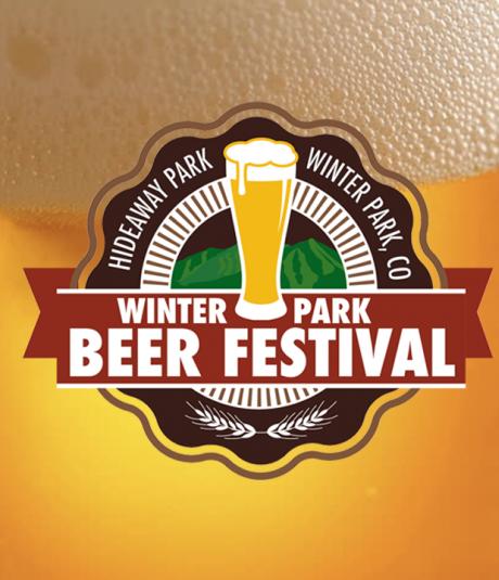 2017 Winter Park Beer Festival