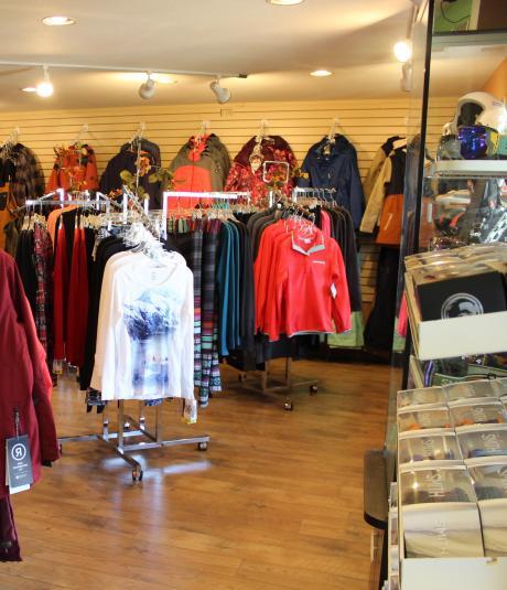 Epic Mountain Sports Spring Sale