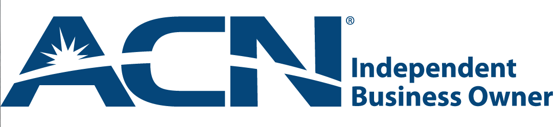 ACN Independent Business Owner | Winter Park Colorado