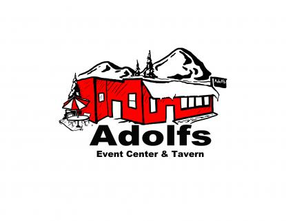 Adolfs Event Center & Tavern Old Town Winter Park Join us on the Patio on the Fraser River Trail