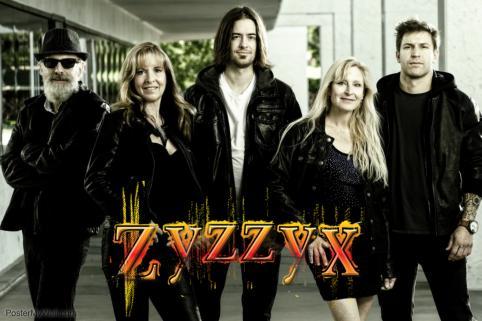 Zyzzyx Pub Photo 8 X 10.jpg