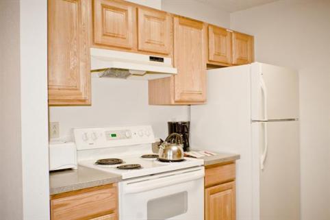 Twin Rivers Kitchen