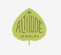Altitude Jewelry