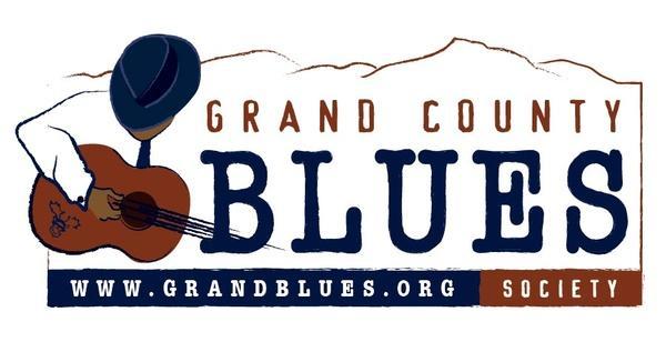 Grand County Blues Society