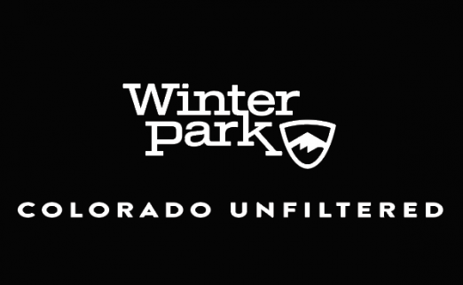 Winter Park. Colorado Unfiltered. New Community Brand
