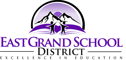 east grand school district.png