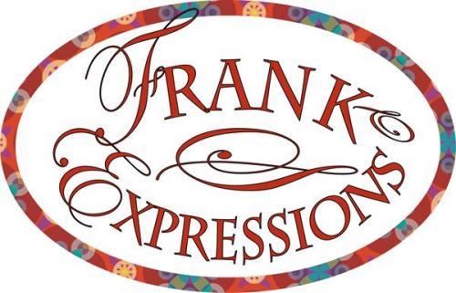 Frank Expressions logo