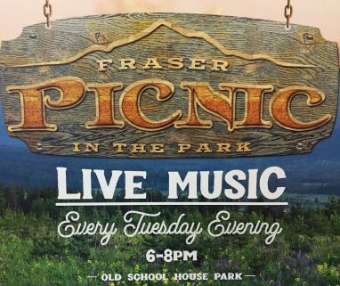 2018 Fraser Picnic in the Park.jpeg