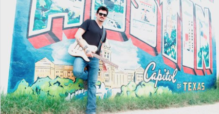 Grand County Blues Society Presents Mike Zito March 23 for the Annual Membership Drive show at Smokin' Moe's.png