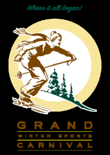 GCHA presents the 100th Anniversary of the Grand Winter Carnival - many free and fun family events.