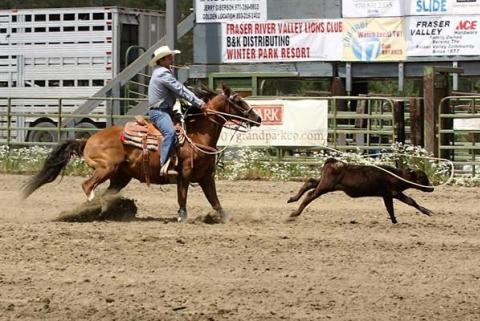high-country-stampede-rodeo-282-137.jpg