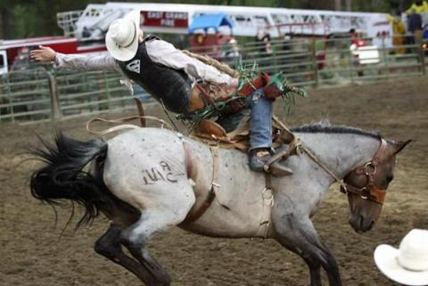 high-country-stampede-rodeo-282-763.jpg