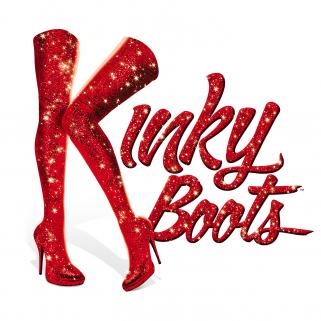 Kinky Boots at Rocky Mountain Rep