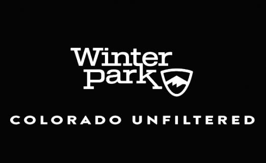 Winter Park. Colorado Unfiltered. New Community Brand