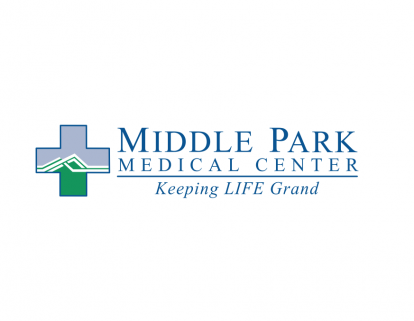 Middle Park Medical Center.png