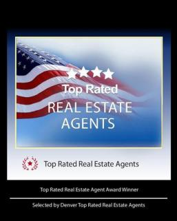 2015 Top Real Esate Agent Award Winner / Now Listing on Xfinity On Demand! http://bcove.me/z2yn19x6