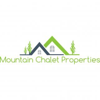 Mountainchaletpropertieslogo.jpg