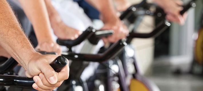Bikingatmountainlife.jpg