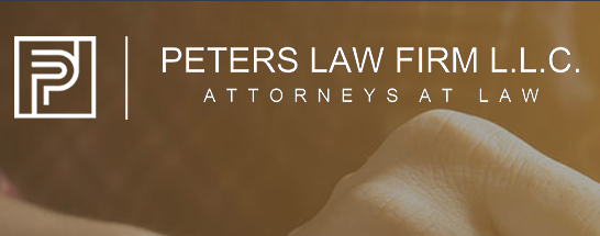 Peters Law Firm