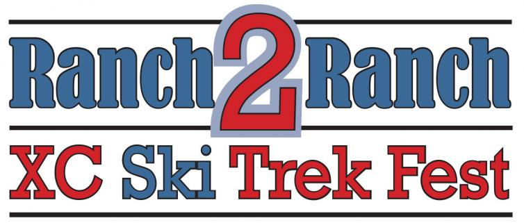 Ranch2Ranch Ski Trek Fest 2018-19