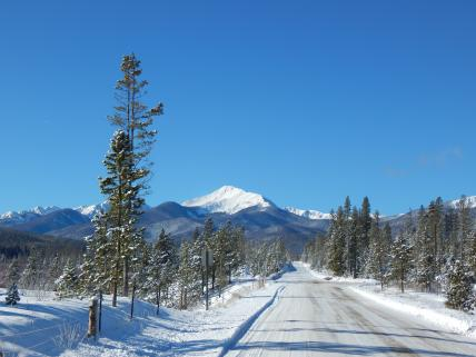 Winter view of Byers Peak.JPG