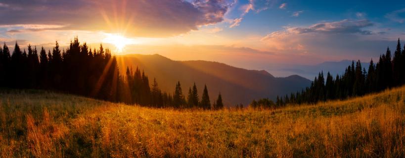 Summer sunset.jpeg