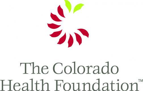 CO Health Foundation.jpg