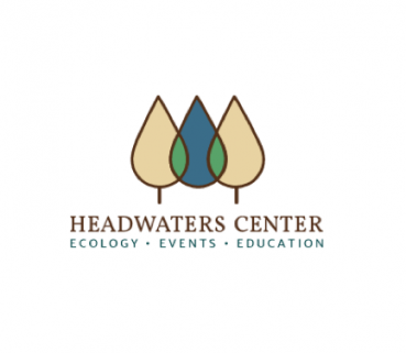 Headwaters Center