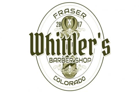 Whittler's Barbershop